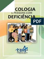 CRP Santa Catarina 2019