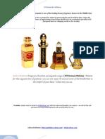 20110222 Al Haramain Catalog Zahras Perfumes