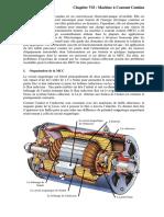 Electrotechnique_Chap7