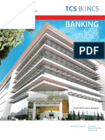 BaNCS_newsletter_the_best_of_banking