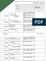cronograma calculo I.(1 version)