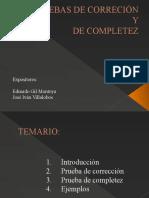 exposicion_correccion_y_completez