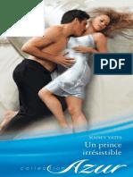 un_prince_irrésistible
