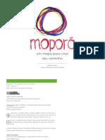 Ebook Moporã - Crie seu caminho