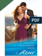 une_si_troublante_intimite