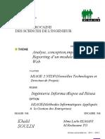 projetfindetudeatlasweb-130909030838--converti
