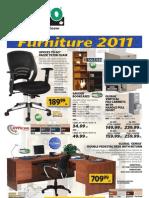 Office Pro 2011 Furniture Flyer_1