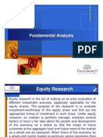 Fundamental_Analysis