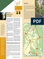 ITI3856CDT460001-PDF12-pnr-bach-lesphosphatieresducloupdaural