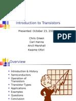 Transister_fall_01
