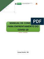 Manual-de-Condutas-versão-2_-25.03.2020