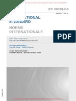 IEC_60068_2_2_2007_FR_EN.pdf