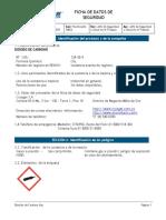 DA-SST-FDSCO2GAS-09