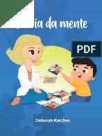 Download 512920 eBook Teoria Da Mente 17875266 1