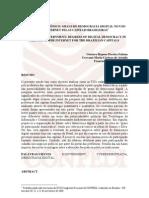 governo eletronico_CONPEDI