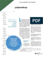 Le_polyhandicap