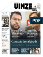 Publico67 Digital Def