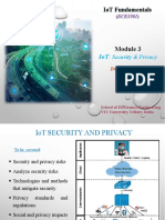 FALLSEM2020-21_ECE3501_ETH_VL2020210103333_Reference_Material_I_06-Aug-2020_M-3_IoT_Security