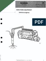 3-91 09 27 GT_I Топливное оборудование (2020_03_04 12_58_46 UTC)