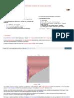 biochimej_univ_angers_fr_Page2_COURS_7RelStructFonction_3Str