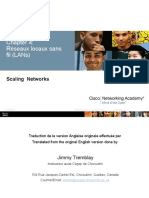 ScaN_instructorPPT_Chapter4_finalFr
