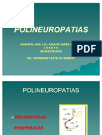 POLIRRADICULONEUROPATIAS