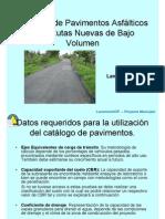 catalogo_Pavimentos_Asfalticos_(BajoVolumen)_[Modo de compatibilidad]