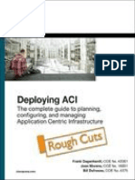 Deploying ACI_ the Complete Guide to Plann