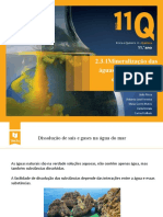 Mineralização_das_águas_e_processo_de_dissolução