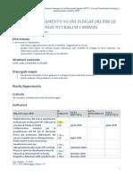 AT2.2.2020_Monitoraggio_Rilasci.v.1.0 _cecconi