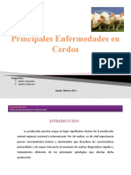 Seminario1_SA