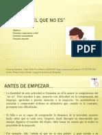 Senyalar_el_que_no_es