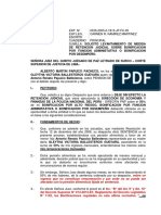 Alberto Martin Papuico Pacheco_levant Descuento_28may