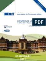 ACA Application 2011- Final (Active Fields)