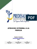 MATERIAL_DE_APOYO_ATENCION_INTEGRAL_A_LA_FAMILIA_2013