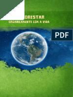 Agro Flore Star