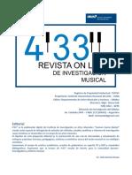 2019 Una Ms Contenido Revista433 05