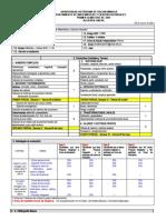 MATE 1 Guía Resumida Algebra Lineal 4 Horas 202060 Deyanira