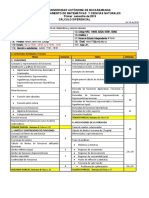 MATE 2 Guía Resumida Cálculo Diferencial 201910
