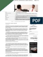 18-02-11 Entrevista - Ceballos consultoria fiscal