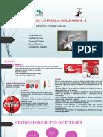 Grupo_3_ESTRATEGIAS DE LARGO PLAZO_AMÁN_GUAMAN_CASTILLO_LOMA_QUINAUCHO