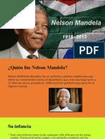 Presentacion Mandela Nueva