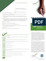 16007551-Checklist-Es