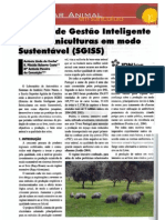Article_Suinicultura_n66_2005