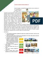TALLER DE CIENCIAS SOCIALES GRADO 10