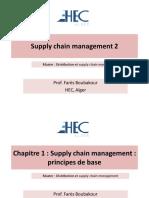 Support de Cours Intégral Supply Chain Management 2_Prof. Boubakour