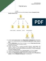 09_Fișa de lucru_4_Operații cu fișiere și dosare