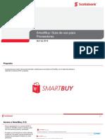 SmartBuy_Guia_de_uso_Proveedores_SPA_v1.2