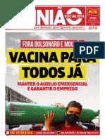 OPINIÃO SOCIALISTA_605_WEB