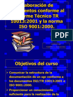 ISO 100132001